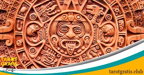 signos del horoscopo maya - tarot gratis club