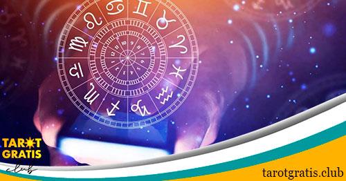 signos del zodiaco - Compatibilidad de los horoscopos