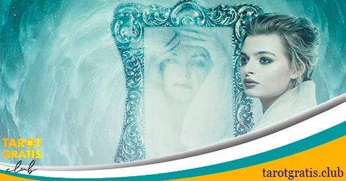 Soñar con espejos - significado de los sueños