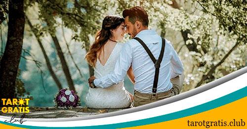 soñar con bodas o casamientos - significado de los sueños
