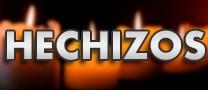 hechizos - sidebar