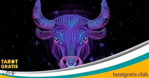 horoscopo de tauro de 2023 - tarot gratis club