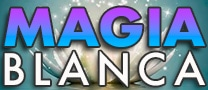 magia blanca - sidebar